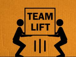 teamlift-logo